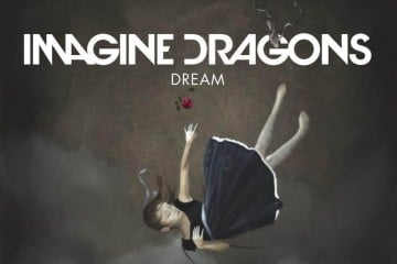 jorgen odegard imagine dragons dream