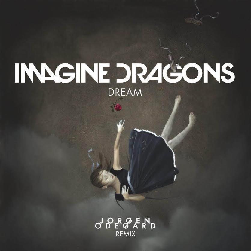 Imagine dragons рингтоны скачать