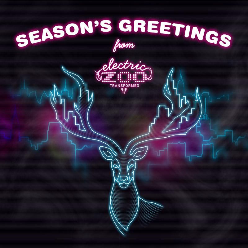 seasons-greetings-electic-zoo