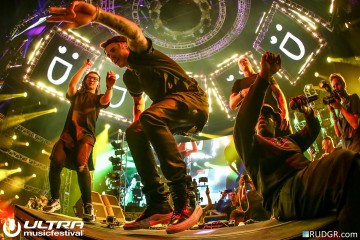 skrillex-jack-justin-bieber-and-p-diddy-at-ultra-music-festival-miami-2015
