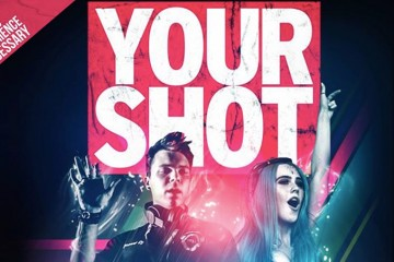 top-dj-your-shot-USA