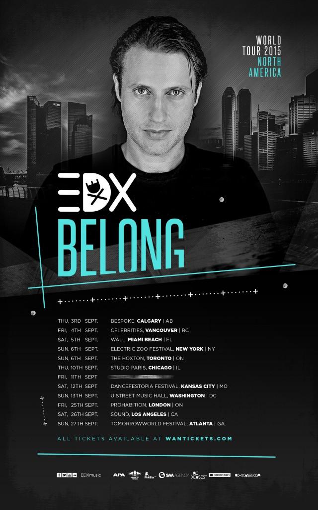 EDX_Belong_USA_2105-bluredAstoriaDate