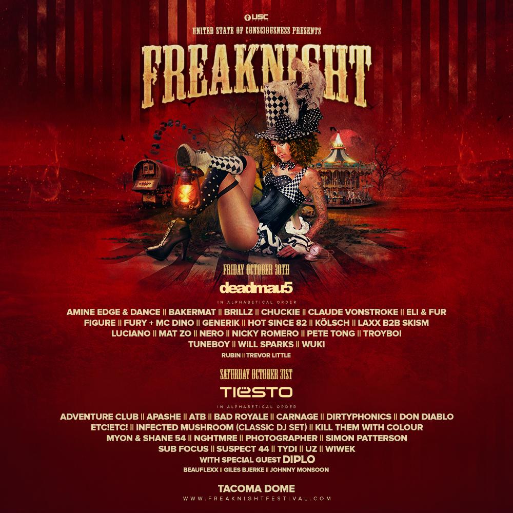 Freaknight2015_FullLineup_1000x1000