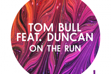 HKRecords-Tombull-Duncan-OnTheRun