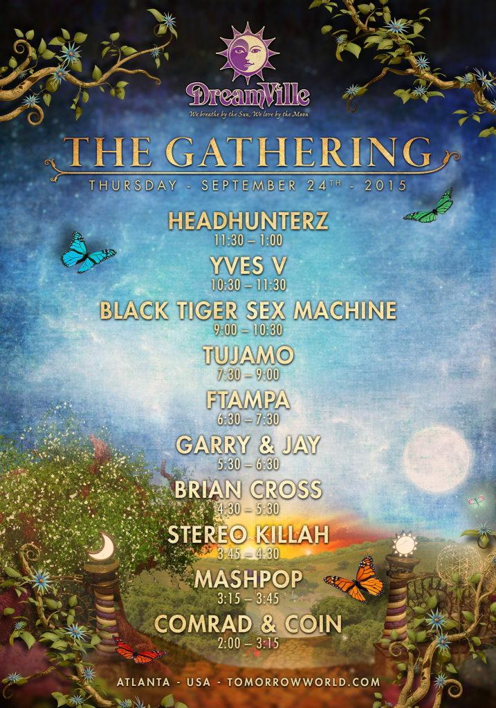 TW15-000_SM_THE-GATHERING-LINEUP[4][1]