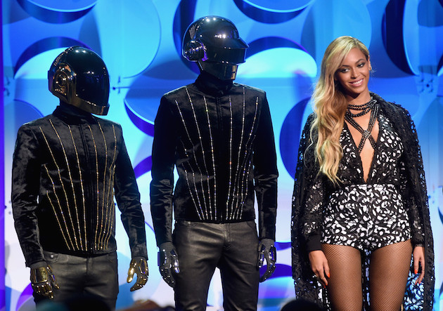 Tidal-Launch-2015-Daft-Punk-Beyonce