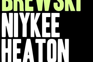 brewski adair remix