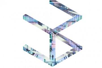 Owl City - Fireflies (SMLE Remix) [Free Future Bass Download