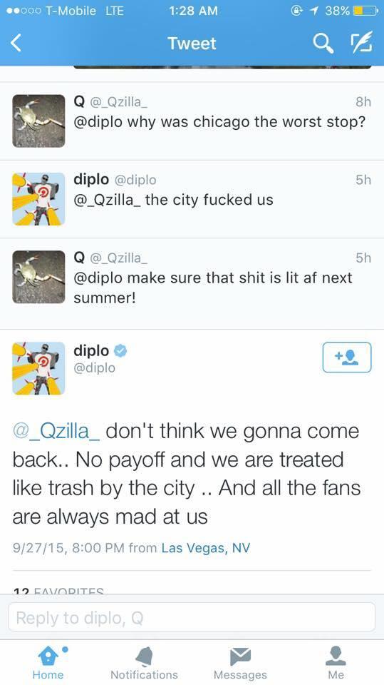 diploo-youredm
