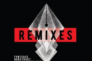 dirtyphonics remixes