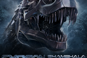 excision shambhala 2008 tracklist