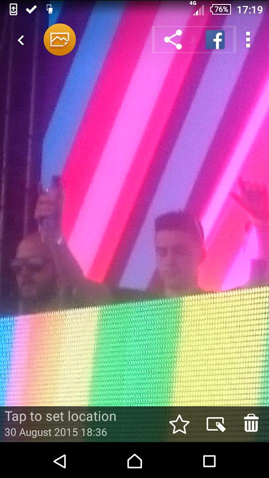 gerry-on-stage-during-Steve-Aoki