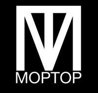 moptoplogo