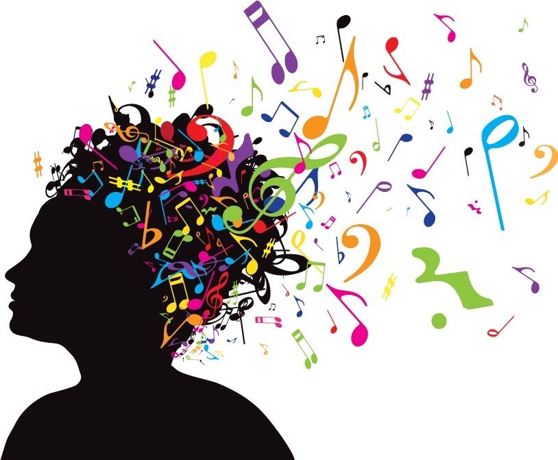 Music Is One Of The Keys To Unlocking Your Brain's Deepest Memories