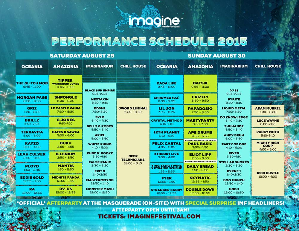 schedule-imf2015
