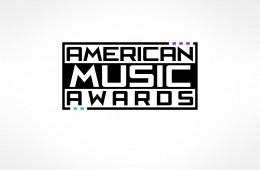 American Music Awards - Logo