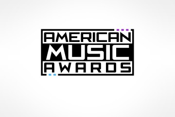 American Music Awards - Logo