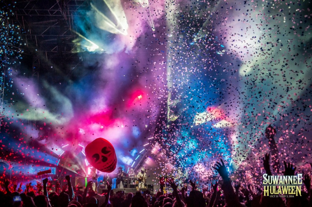 Hulaween-Day-2-JT-20141031-1231-1030x685