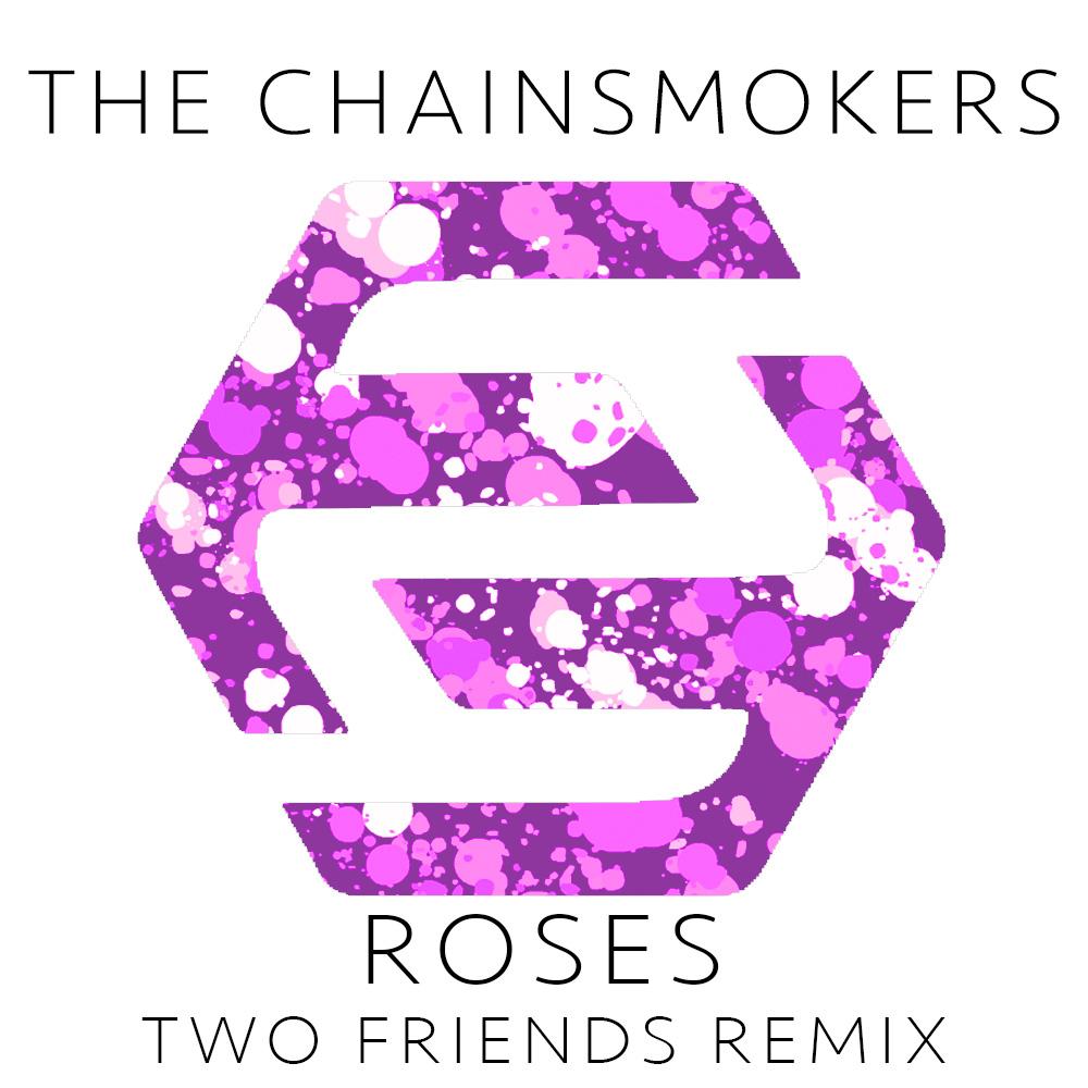 скачать песню roses the chainsmokers