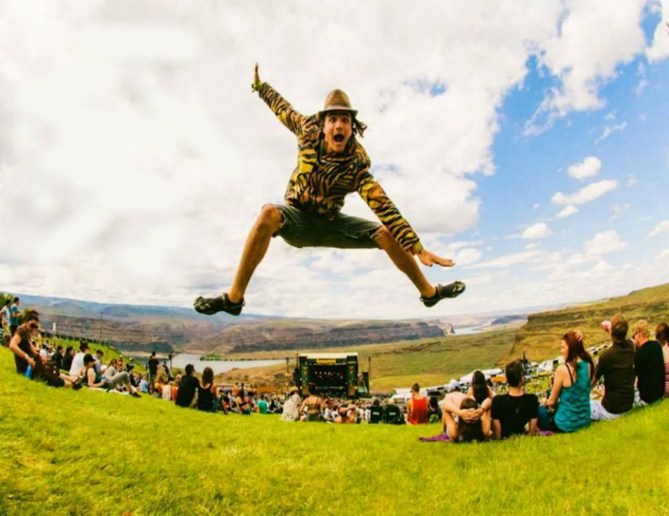 Tucker Jumping (1)