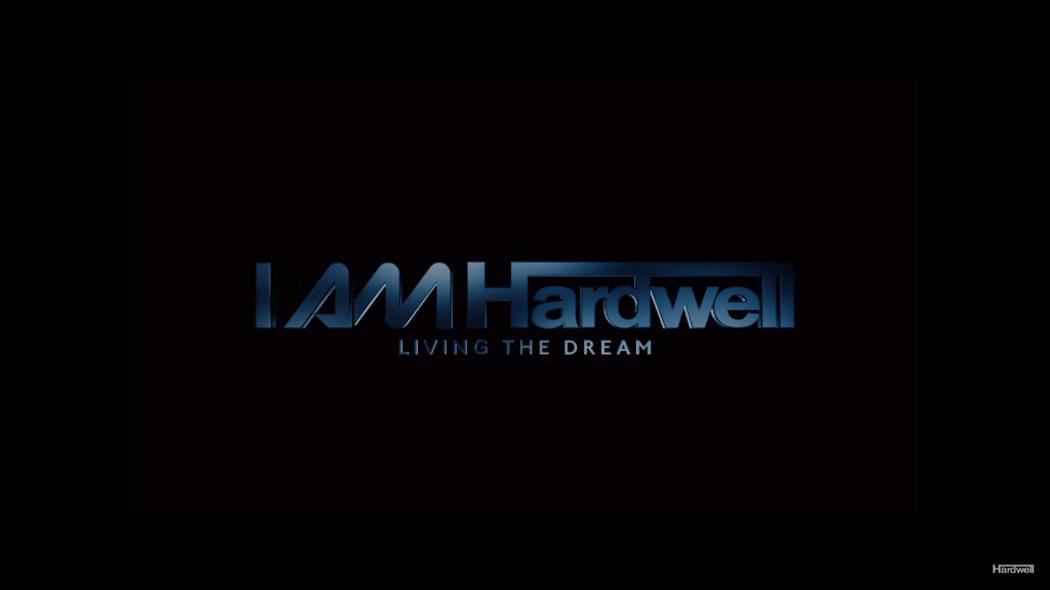 Hardwell - United We Are Foundation 5k Retina Ultra HD ... |I Am Hardwell Wallpaper