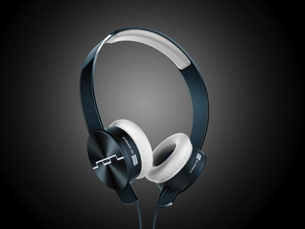 sol_tracks_ultra-headphone-960