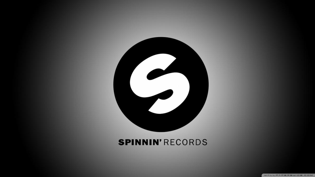 Spinnin' Forgets To Whitelist Sub-label Dharma Worldwide
