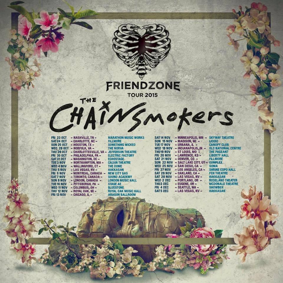 chainsmokers-tour
