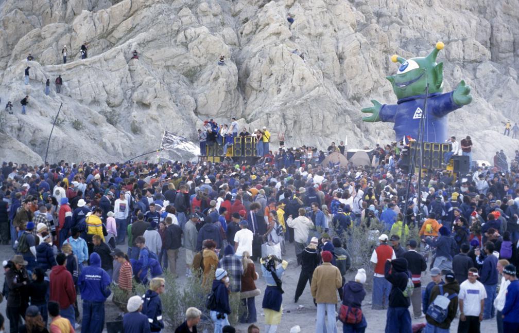 MTullberg_Dune4_crowd