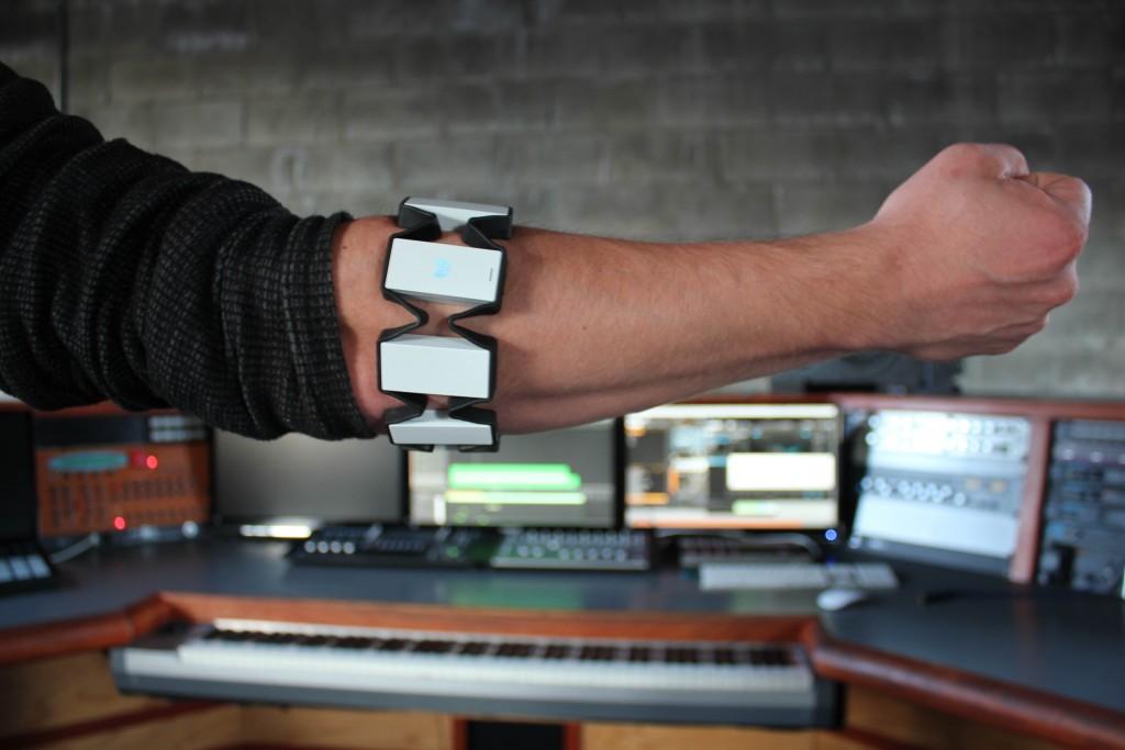 Studio Fist