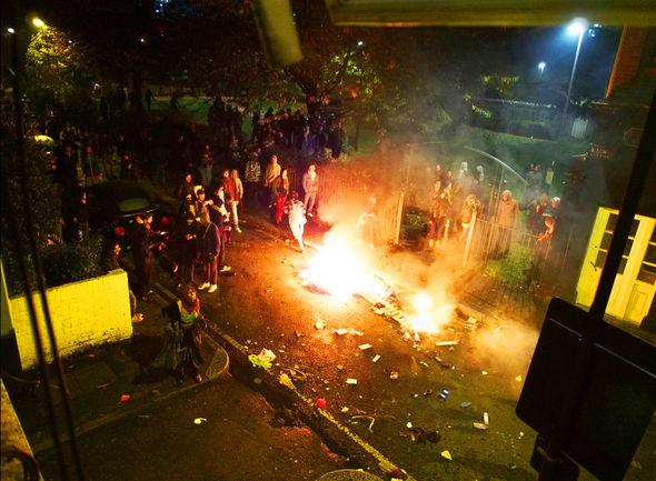 riot-Lambeth-London-379687_RAVI KOTECHA
