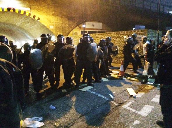 riot-police-Lambeth-379681