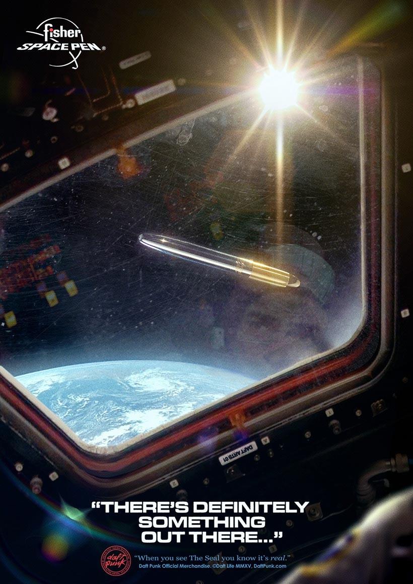 space_pen_ad_1