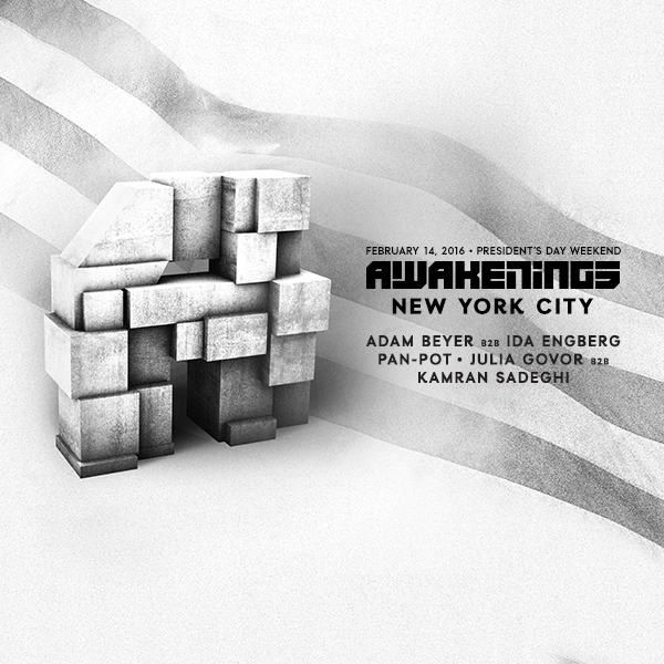 Awakenings - Other 600x600 - New York - 003