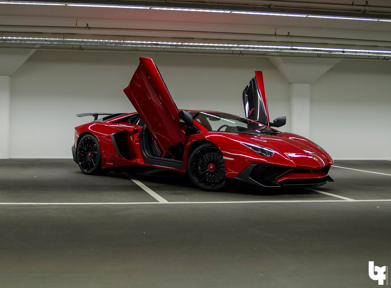 Afrojack Cant Stop Buying New Cars Your EDM - Fast car edm
