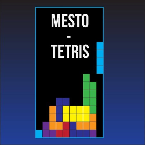 Mesto - Tetris (Truffle Butter Mashup) [Free Download