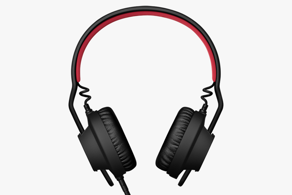 bnr-aiaiai-headphones-10th-anniversary-01