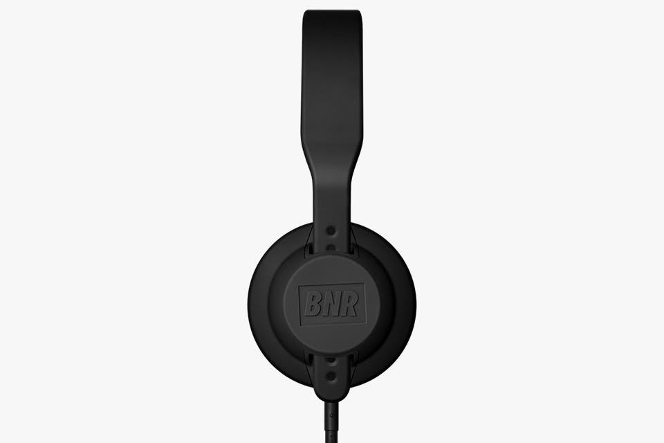 bnr-aiaiai-headphones-10th-anniversary-02