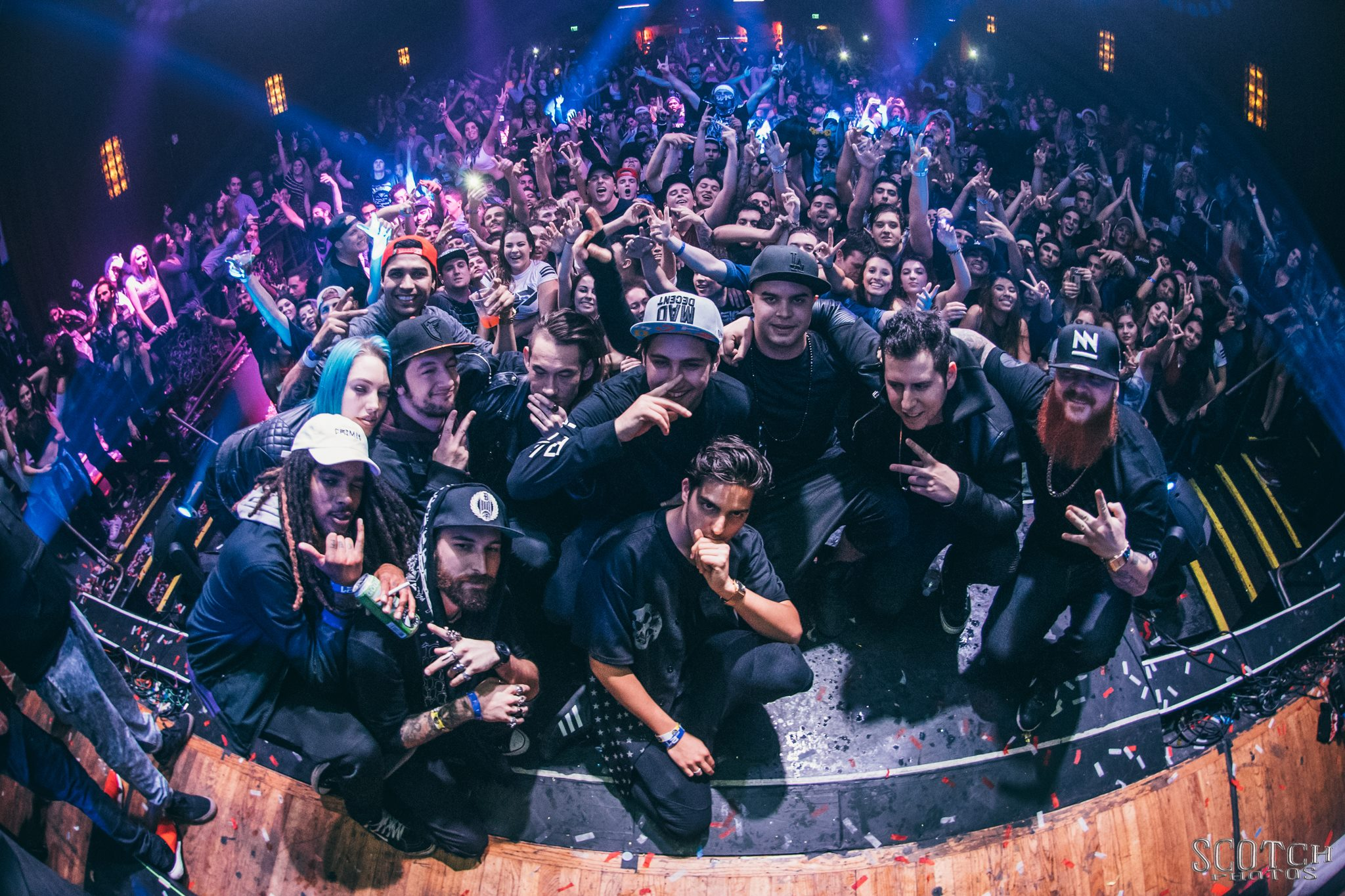 group photo datsik yost_scotch photos