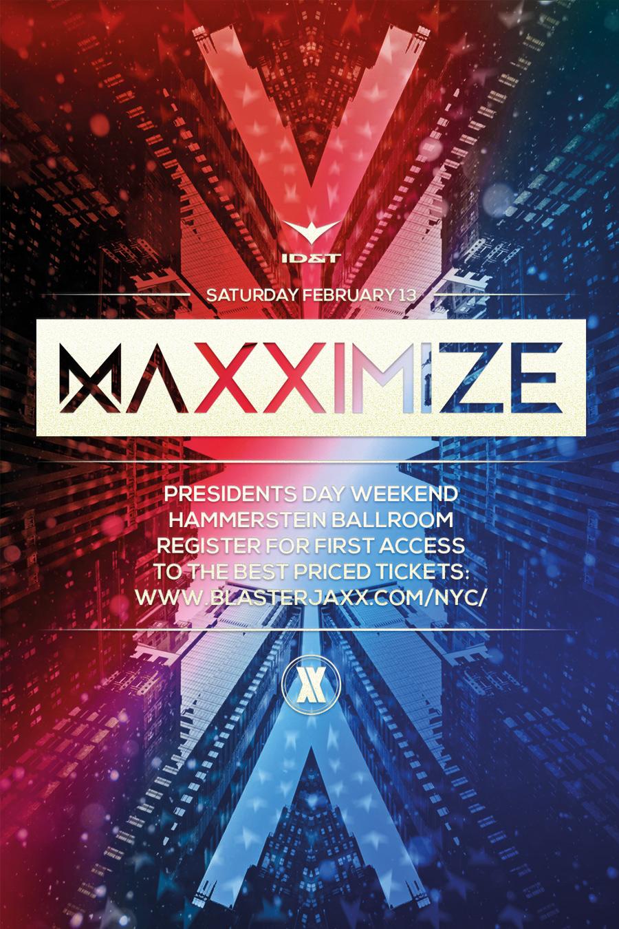 maxximize_webdisplay