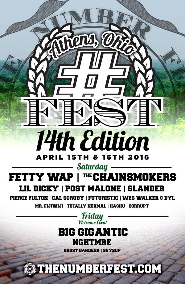 14FEST_poster_web