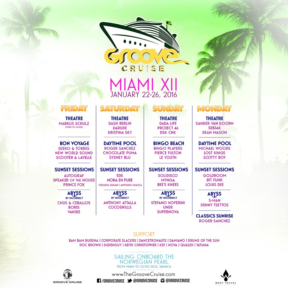 Groove-Cruise-Miami-2016-Flyer
