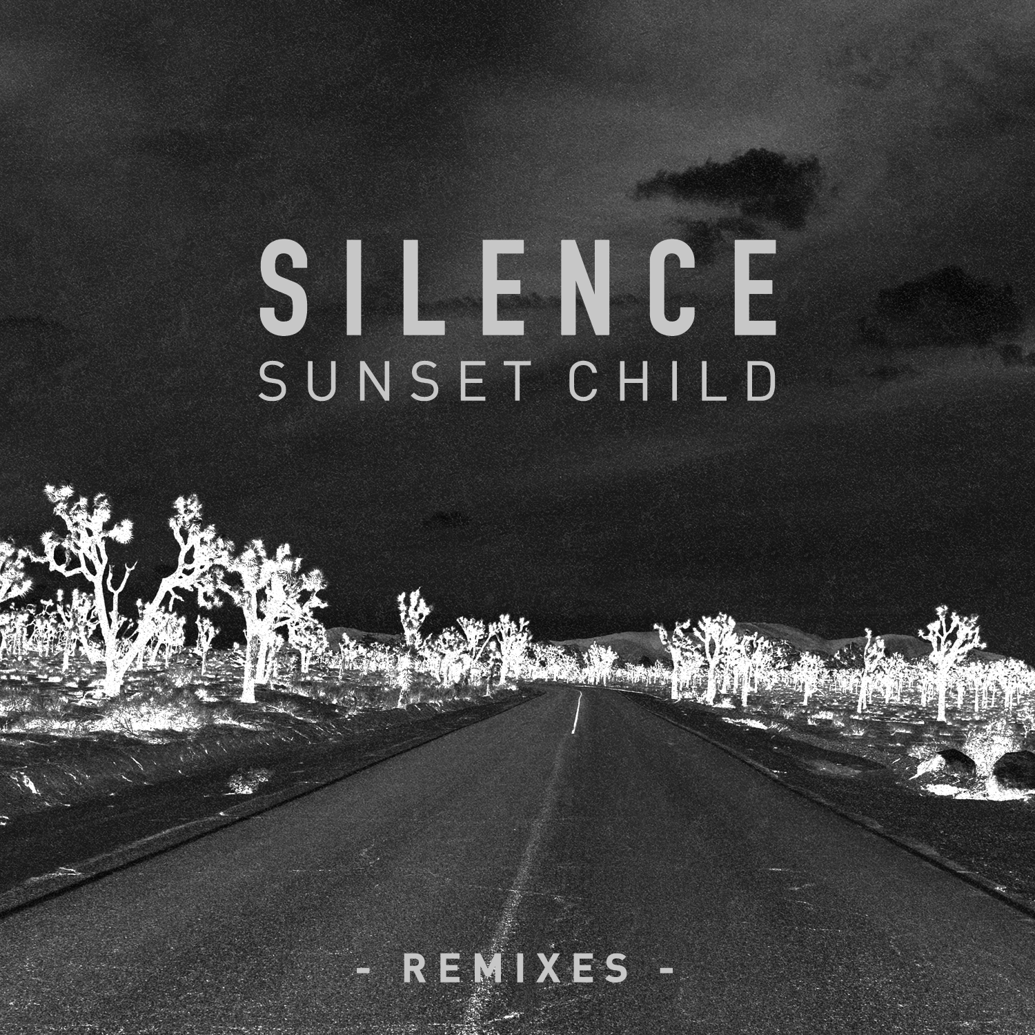 Sunset child silence gt wildfire remix ultra for House remixes of classic songs