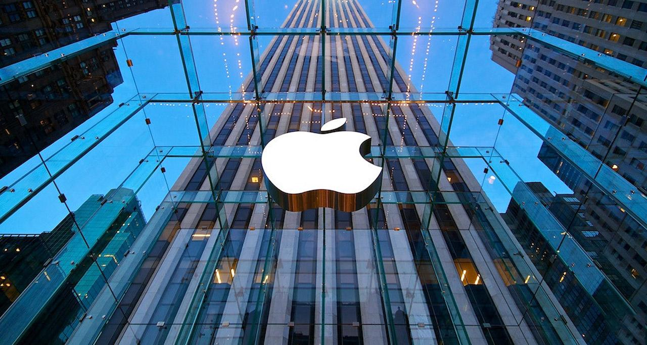 Apple Reportedly Removing Music Downloads From iTunes in 2019 | Your EDM