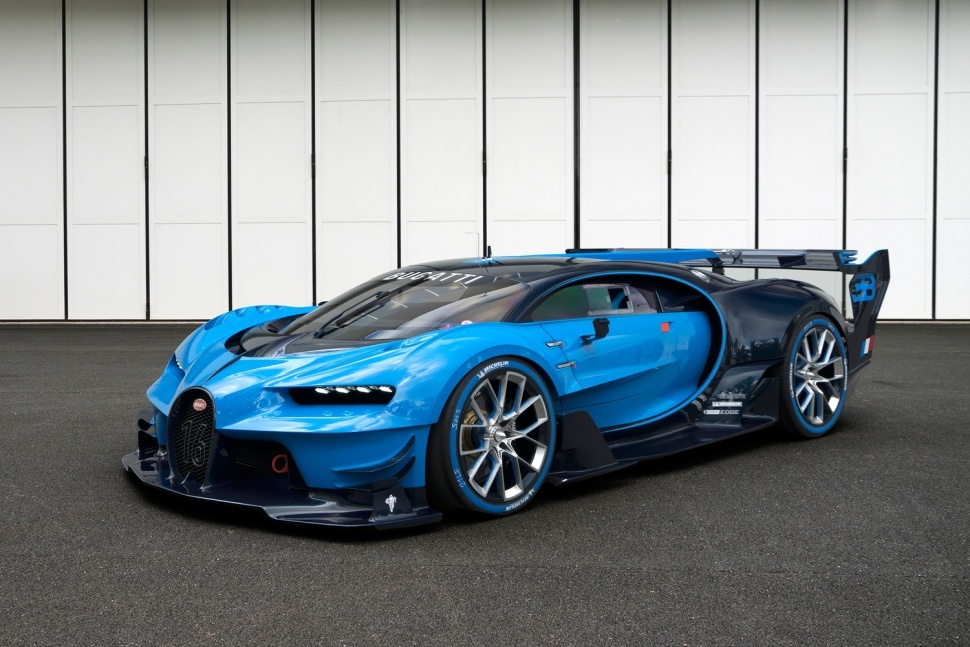 Afrojacks Newest Car Breaks The Record For Fastest Production - Fast car edm