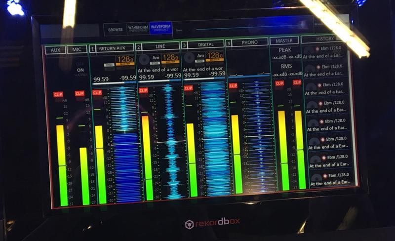 cdj-djm-tour-screens-2
