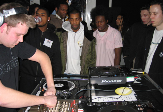 Ten Years Ago Today, Dubstep Reached A Turning Point   Your EDM