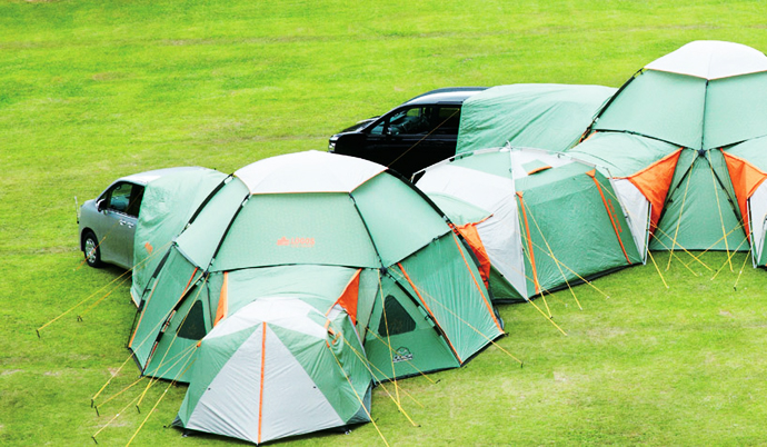 massive-tent-6