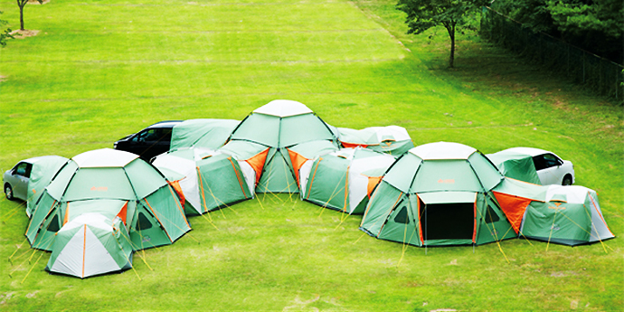 massive-tent