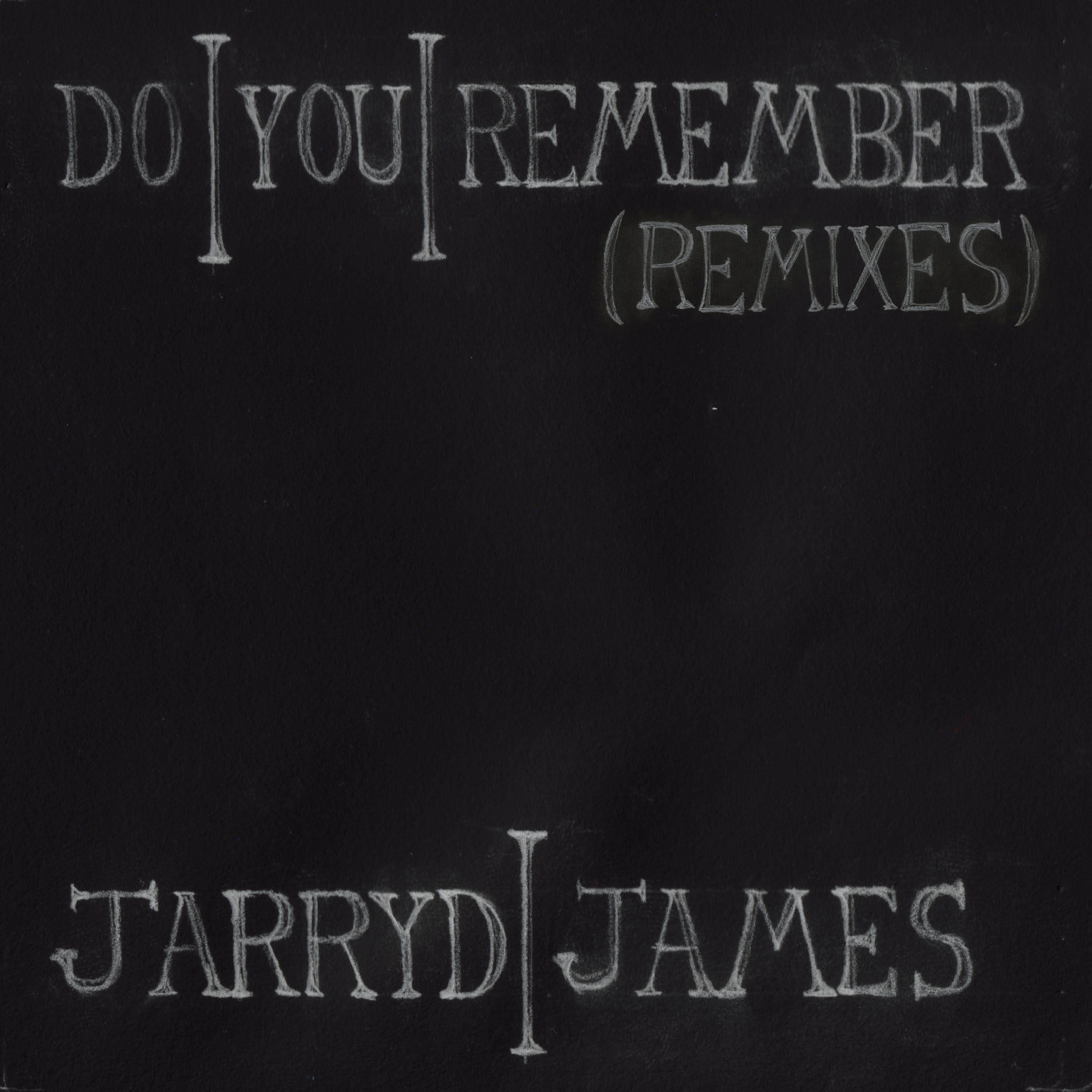 Jarryd james do you remember (hairy lime remix) [lyrics] youtube.